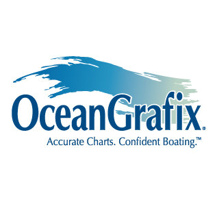 OCEANGRAFIX